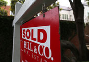 Top tax benefits of home ownership to keep in mind during tax filing season
