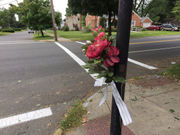 DA releases name of crossing guard fatally struck by vehicle in East Springfield