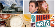 9 things to do in Akron and Summit County the week of Sept. 10-16