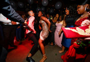 Easton Area High School prom 2018 (PHOTOS)
