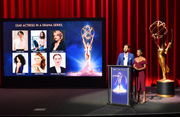 Emmy nominations 2018: 'Game of Thrones,' Netflix feel the love
