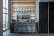 Inside the Philadelphia hotel where celebs stay: Cool Spaces