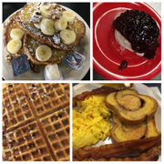Pancakes, French Toast, more: 17 incredible morning meals in NE Ohio restaurants