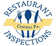 Inadequate sanitizing; improper hand-washing: Cumberland County restaurant inspections