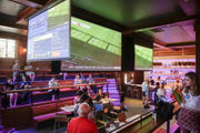 20 places to watch NCAA Tournament games in the Portland area