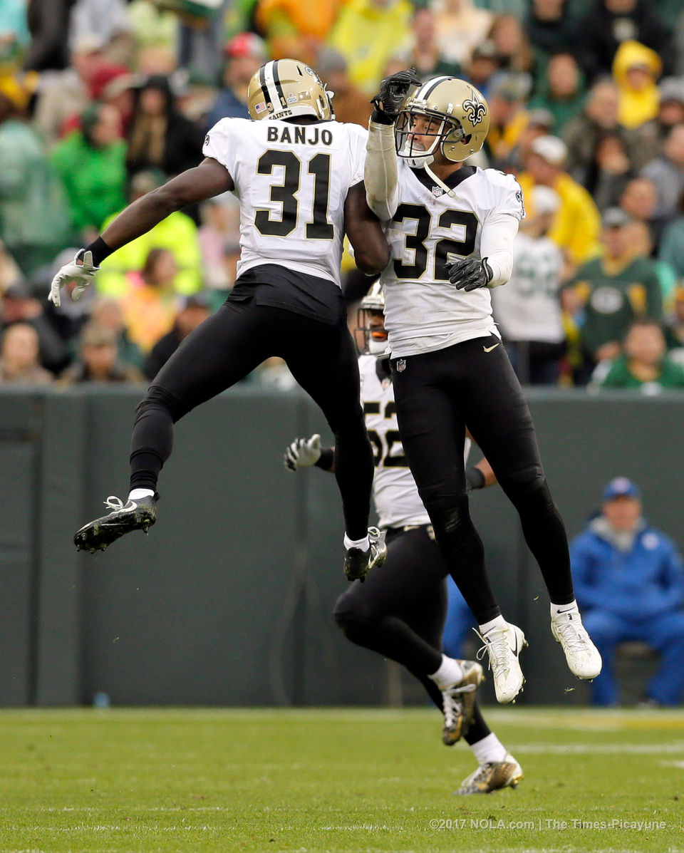 Saints_vs_packers_2927_copy