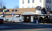 Lucky Strike Restaurant in Chicopee never goes out of style (review, photos, video)