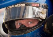 Racing legend Greg Hodnett's autopsy report released days after Sprint Car crash