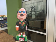 Fat Head's Brewery opens in Middleburg Heights