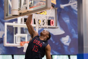 Nike Hoop Summit much more than a 'showoff fest' as both sides focus on winning