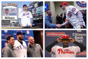 MLB free agent tracker 2019 | Who signed, who's available; Adam Ottavino, Cody Allen off market; Manny Machado, Bryce Harper still deciding