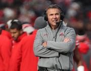 Why Paul Finebaum believes Urban Meyer has 'underachieved' in his Ohio State career: Buckeye Breakfast