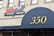 350 Grill has made distinctive contribution to downtown Springfield renaissance (review, photos)