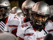 Football High Live: Rewind Friday night's Alabama HS football action