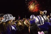15 Kalamazoo-area high school football games to watch in 2018