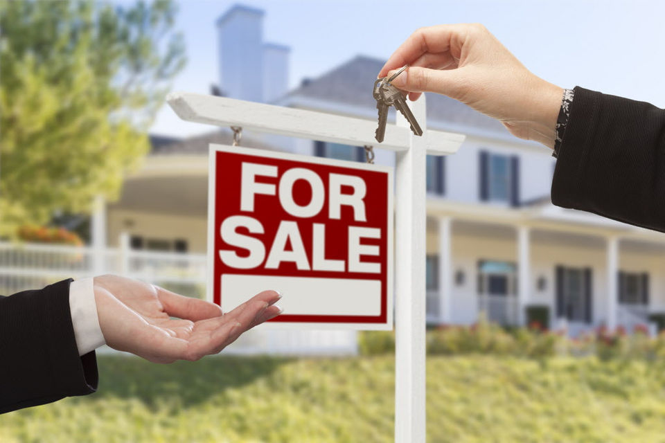 How much did these 10 homes in New Dorp sell for in the past year ...