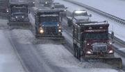 Lehigh Valley school delays (01/08/19) in wake of winter weather