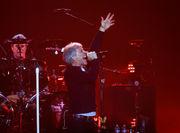 Bon Jovi rocks Allentown's PPL Center (PHOTOS)