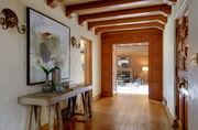 Bootlegger's Beaverton mansion now a spiritual rehab center