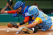 After first Little League World Series loss, Michigan needs greatest comeback of all