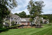 $950,000 Street of Dreams winner offers luxury in woodland setting: Cool Spaces