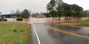 Flooding in Alabama: Schools, roads closed, latest forecasts; flood photos