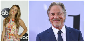 Birthday wishes go out to Camilla Luddington and Don Johnson and all the other celebrities with birthdays today.  Check out our slideshow below to see more famous people turning a year older on December 15th. -Mike Rose, cleveland.com