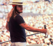 25 Southern rock live albums you should know