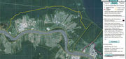 $1.4 billion approved for West Shore Lake Pontchartrain hurricane levee, Comite diversion