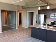 See inside new Syracuse apartments in former Marsellus casket factory (photos)