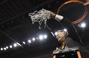 Auburn basketball report card for 2017-18 season