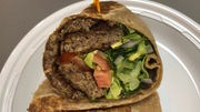 Better Gourmet wins 'Best Veggie Burger' in 2018 Staten Island Awards