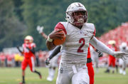 HS football Week 7 hot takes: Another Top 20 squad falls, elite teams win big and more