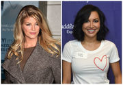 Today's top celebrity birthdays list for January 12, 2019