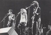 45 years later Buckingham Nicks album still casts spell