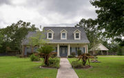 8 New Orleans-area ZIP codes where home prices are falling right now