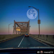 Staten Island like you've never seen it: Top 76 Instagram photos from March