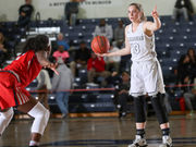 Best girls basketball recruiting class ever? N.J.'s 2019 group is off the charts