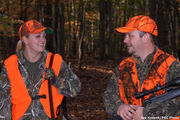 What are hunting, fishing and other outdoor recreation worth in Pennsylvania?