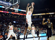 What to expect from Marek Dolezaj next season (Syracuse basketball player forecasts)