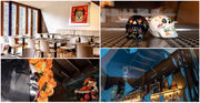 Blue Habanero brings tacos and tequila to former Arcadian space in Gordon Square