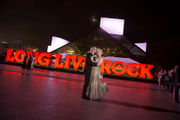 Chagrin Falls High School celebrates 2018 prom at the Rock & Roll Hall of Fame (photos)