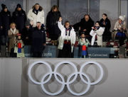 Winter Olympics 2018: What time, channel is closing ceremony on Sunday? (2/25/18) Livestream, watch online