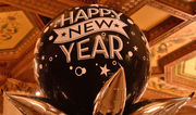 Party on: Upstate NY bars with New Year's 2019 all-night permits