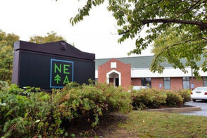 Starting next week, legal retail marijuana will finally be available in Western Massachusetts.  After its recent approval by the Cannabis Control Commission, the Northampton based dispensary  New England Treatment Access (NETA) LLC will be launching its retail service this coming Tuesday, Nov. 20. The dispensary, which opened its Northampton medical marijuana service three years ago, has been preparing for months to launch its line of retail products. As of Friday, NETA has been chosen by the CCC as one of only two Massachusetts businesses to receive a license for retail sales. The only other business to be approved for a retail license so far is  Cultivate Holdings, LLC, which has a retail shop in Leicester.  While more businesses are sure to follow, NETA is, for the time being, the only place where you can legally buy retail marijuana in western Massachusetts.  Here are some basic things to consider for customers planning on making a purchase Tuesday.