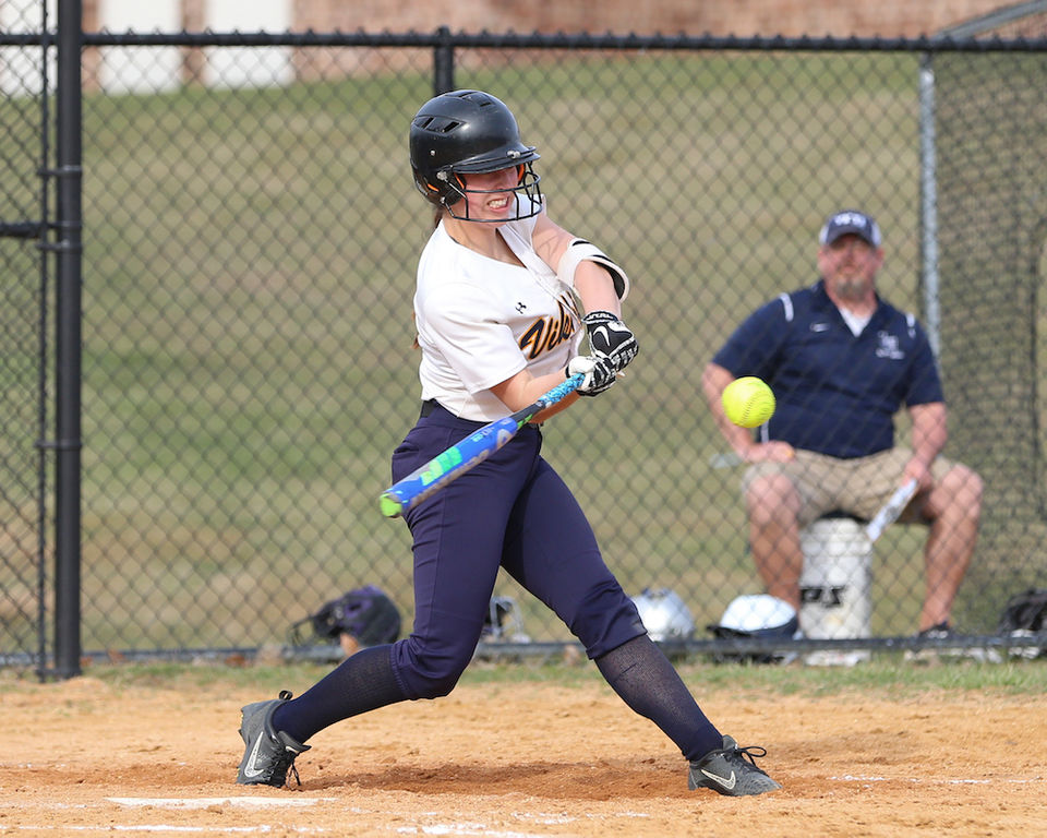 Who are the top senior softball players in N J ? Our picks