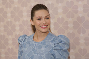 Birthday wishes go out to actress Elizabeth Olsen and all the other celebrities with birthdays today.  Check out our slideshow below to see photos of famous people turning a year older on February 16th and learn an interesting fact about each of them. -Mike Rose, cleveland.com
