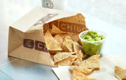 New Chipotle to open on Staten Island in the spring