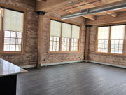 See luxury apartments at former Syracuse lantern factory (photos)