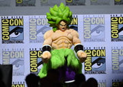 San Diego Comic-Con 2018: Without Marvel and HBO, others get a chance to pop